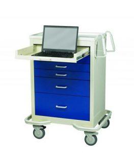 Standard Computer Cart