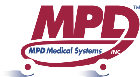 MPD Medical Systems