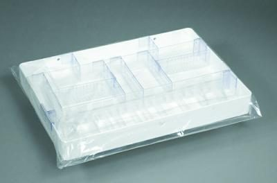Medical Cart Accessories - Security Bags