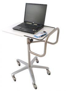 Computer Cart