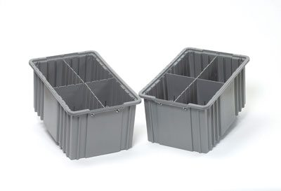 Medical Cart Accessories - Full Drawer Trays (TMT-8K)