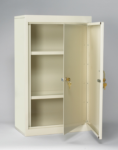 Narcotic Storage Cabinets Key Lock Tnc 6