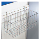 Medical Cart Accessories - Wire Baskets - Basket TWB-5