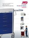 MPD Medical Systems Catalog